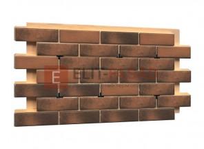 Cerrad Retro brick Chilli
