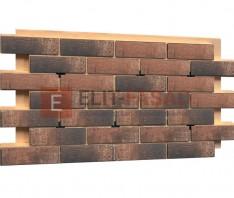 Cerrad Loft brick Chilli