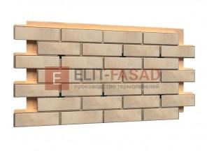 Cerrad Retro brick Salt