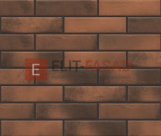 Cerrad Retro Brick Chili