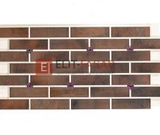 Cerrad Retro brick Cardamon