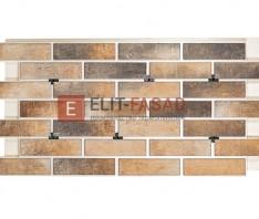 Cerrad Loft brick Masala