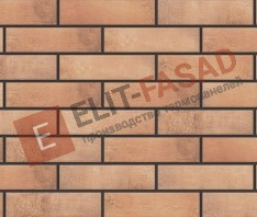 Cerrad Loft Brick Curry