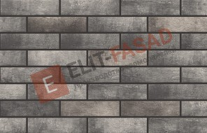 Cerrad Loft Brick Pepper