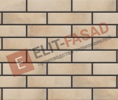 Cerrad Retro Brick Salt
