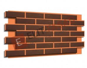 www.elit-fasad.su