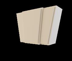 Замковый камень Кзф-10