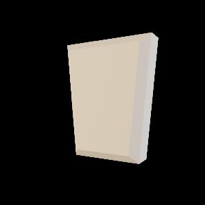 Замковый камень Кзф-4