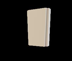 Замковый камень Кзф-8
