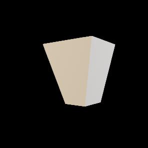 Замковый камень Кзф-9
