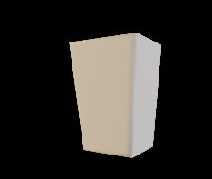 Замковый камень Кзф-1