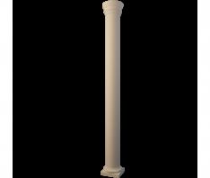 Колона Коф-2