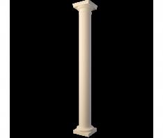 Колона Коф-6