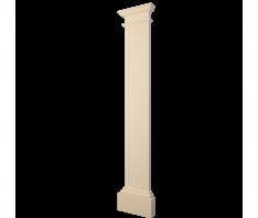 Пилястра Пф-5