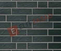 Roben Faro schwarz-nuanciert geschiefert